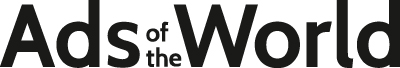 aotw-logo